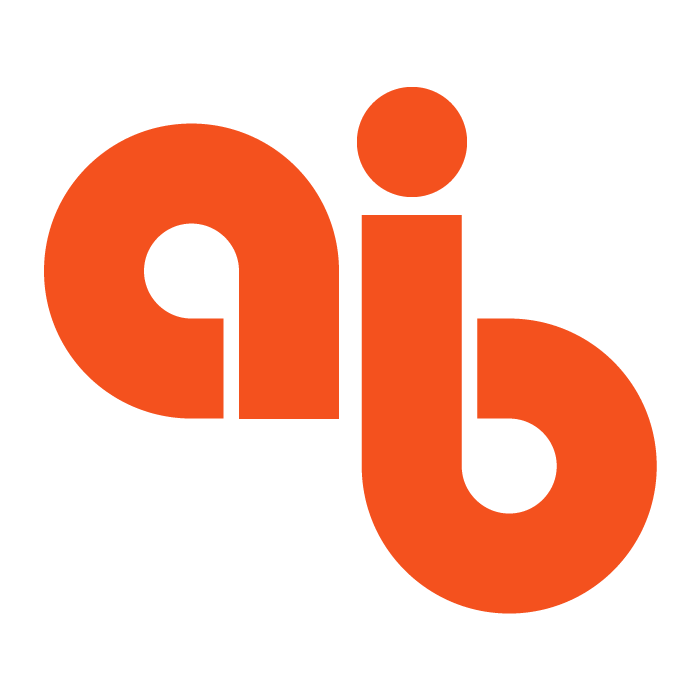 Professional Web Development Company - Abi Creative Services